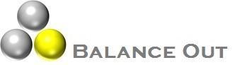 Balance Out
